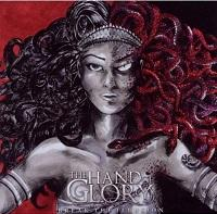 The Hand Of Glory - Break The Illusion