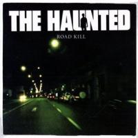 The Haunted - Road Kill [DVD+CD]