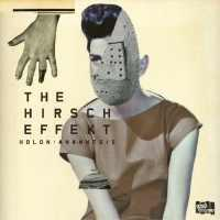The Hirsch Effekt - Holon: Anamnesis