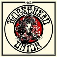 The Horsehead Union - The Horsehead Union