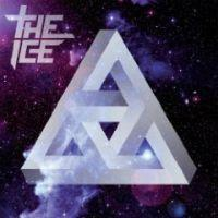 The Ice - Touching The Void