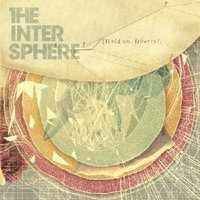 The Intersphere - Hold On, Liberty!