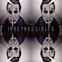 The Irrepressibles - Mirror Mirror