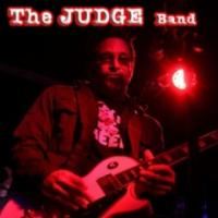 The Judge Band - The Judge Band
