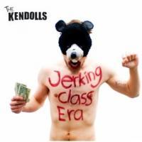 The Kendolls - Jerking Class Era