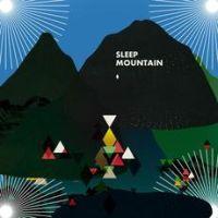 The Kissaway Trail - Sleep Mountain