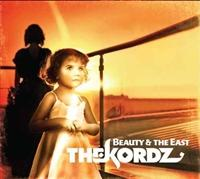 The Kordz - Beauty & The East