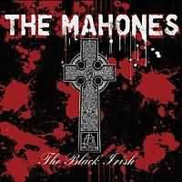 The Mahones - The Black Irish