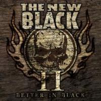The New Black - Better In Black