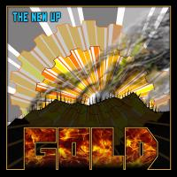 The New Up - Gold