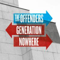 The Offenders - Generation Nowhere