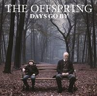 "The Offspring - ""Days Go By"""