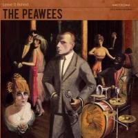 The Peawees - Leave It Behind