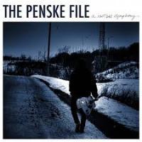 The Penske File - A Restless Symphony