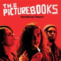 The Picturebooks - Artificial Tears