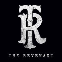 True Rivals (ex-The Revenant) - Same