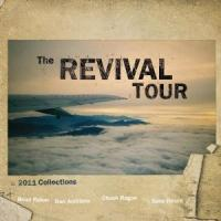 The Revival Tour - 2011 Collections