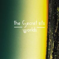 The Secret Sits - Worlds