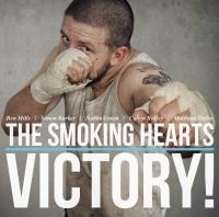 The Smoking Hearts - Victory!