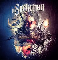 The Spektrum - Regret Of The Gods