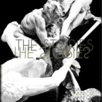 The Stories - Vainforest
