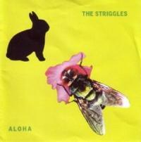 The Striggles - Aloah