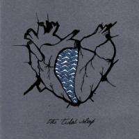 The Tidal Sleep - The Tidal Sleep