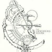 The Unwinding Hours - Dto.