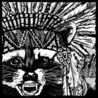 The Uprising - Down We Go