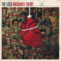The Used - Imagenary Enemy