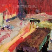 The Weakerthans - Live at Burton Cummings Theatre