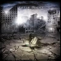 Their Decay - Believer
