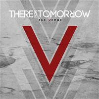 There For Tomorrow - The Verge