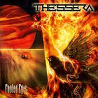 Thessera - Fooled Eyes