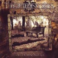 Thy Bleeding Skies - Autumn Souls