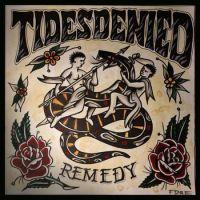 Tides Denied - Remedy
