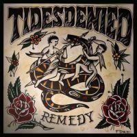 Tides Denied - Remedy