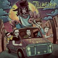 Till We Drop - The Summer Triangle