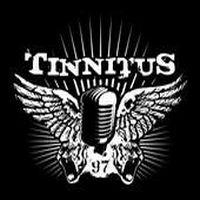 Tinnitus - Engel & Helden