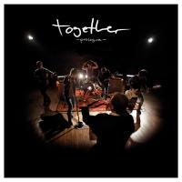 Together - Prologue