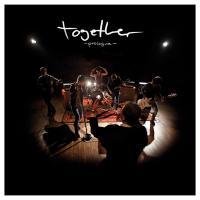 Together - Prologue