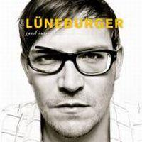 Tom Lüneburger - Good Intentions