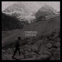Torpedo Holiday - Unbetitelt