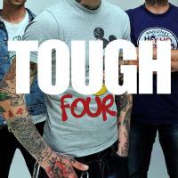 Tough - Four