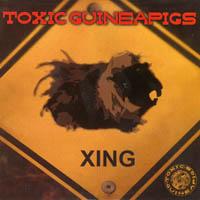 Toxic Guineapigs - Xing
