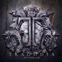 Tragodia - Mythmaker
