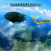 Transatlantic - More Never Is Enough
