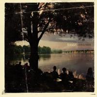 Transit - Listen & Forgive