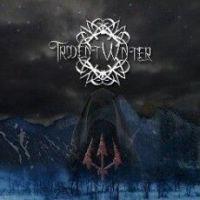Trident Winter - EP