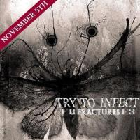 Try To Infect - Fractures